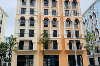 Bán khách sạn biển 7 tầng 22 phòng, MT phố đi bộ sầm uất, mặt sau hồ bơi rộng, giá gốc chủ đầu tư