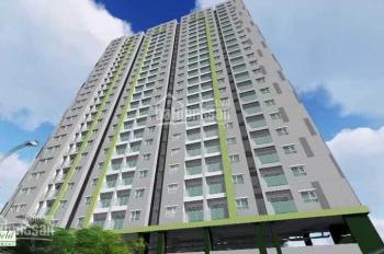 Cần bán nhiều căn hộ Green Field 686, 2PN 1WC giá 2.4 tỷ, 3PN 2WC giá: 3,3 tỷ, LH: 0914647097