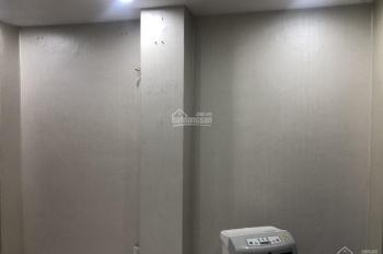 Chính chủ cho thuê căn hộ giá tốt khu Đặng Văn Ngữ. LH: Anh Sơn, 0919100216