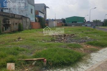 Bán đất ngay tại MT Trường Chinh,Lộc An, Long Thành, ĐN. Sổ riêng. Giá 955tr/80m2. LH 0981666483