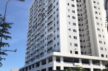 Bán căn hộ CT4 VCN Phước Hải view sông giá 1,3 tỷ - Miễn trung gian - Lh 0917951882