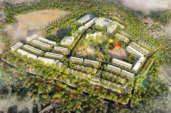 Bán Đất Dự Án Apec Golden Valley Mường Lò - Nghĩa Lộ, Yên Bái