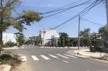 Bán đất đường dây điện 29 tháng 3, Hoà Xuân, Cẩm Lệ, Đà Nẵng. Giá tốt so với thị trường