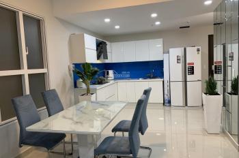 Bán căn hộ The Flemington, Q 11, 86m2, view tuyệt đẹp, giá 3.75ỷ, có sổ. LH: 0933.722.272 Kiểm