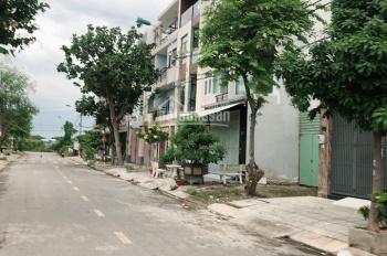 Đất MT Quách Điêu ngay gần UBND xã Vĩnh Lộc A, DT 90m2, giá 2.2 tỷ SHR, LH 0368626162 Tú