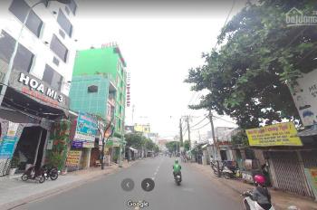 Hot! Bán gấp nhà MTKD Tân Hương, 4.2x24m, 3 tấm
