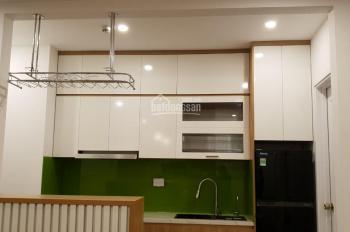 Đang trống căn hộ 2201 Keangnam: 107m2, 2PN Đông Nam, đầy đủ đồ, giá 18tr/tháng, LH: 0845 668 222