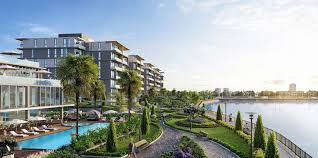 Cần bán căn hộ Panomax Villas, Jamona City, 104m2, giá rẻ. LH 0909115389