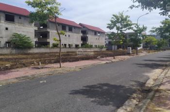 Bán đất đường Nguyễn Du-TP Hà Tĩnh, 132m2 Giá chỉ từ 1,5 tỷ