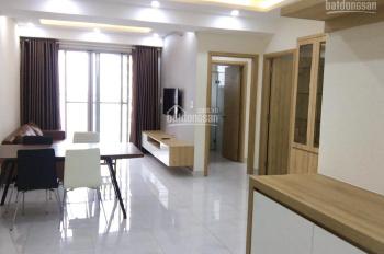 Cần bán căn hộ Scenic Valley diện tích 80m2, giá rẻ chỉ có 3.8 tỷ, liên hệ 0902.818.755
