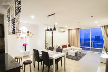 Cần bán căn hộ Horizon, Q1 - Trần Quang Khải, 70m2, 1PN, view sông, giá 3.8 tỷ. LH: 0907488199 Tuấn