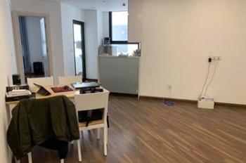 Cho thuê căn hộ chung cư Eco City KĐT Việt Hưng, 75m2, 2 phòng ngủ, giá: 8 triệu/tháng