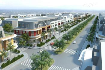 Nhận đặt chỗ block đẹp nhất khu Hòa Xuân mở rộng - Cồn Dầu, 0905750660