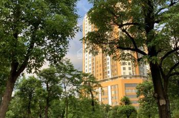 Bán sàn văn phòng tòa Luxury Park View - Dương Đình Nghị, DT 50m2, 100m2, 1000m2. LH 0981938681