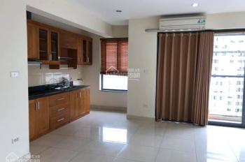 Cho thuê căn hộ Meco Complex ngõ 102 Trường Chinh, Đống Đa. 110m2, 3 p ngủ, LH: 093 7682699