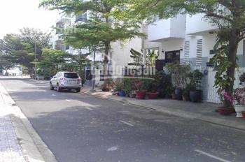 Chính chủ tôi bán lô đất Nguyễn Văn Trỗi, P17, Q. Phú Nhuận DT 80m2. Sổ riêng dân cư đông