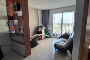 Kẹt tiền bán gấp căn Tara Residence 56m2, 1PN, 1WC, full nội thất, giá 1.770 tỷ,LH: 0938820797 Tiến