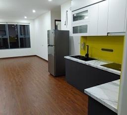 Cho thuê căn hộ Homeland Thượng Thanh, Long Biên, 70m2, 5,5tr/th, LH: 0968692226