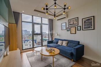 Siêu hot HPC Landmark 105, chính sách bán hàng tốt nhất, quỹ căn tầng đẹp 15, 20, 30