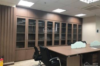Cần cho thuê văn phòng mặt phố Lê Trọng Tấn, Thanh Xuân, diện tích 152m2 chỉ 17tr/th. LH 0335674842