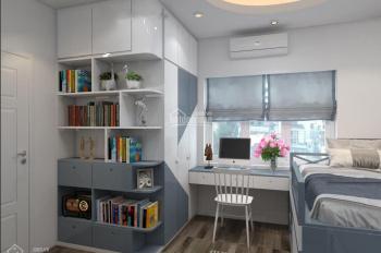 Danh sách căn hộ 2-3pn chính chủ, full đồ, chung cư Helios, Tam Trinh, MTG