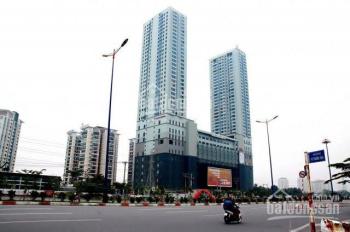 Chủ nhà định cư nước ngoài nên cần bán gấp căn hộ chung cư cao cấp Cantavil Premier, LH: 0979731665