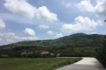 Bán đất nông nghiệp - thổ cư tại QL 27, huyện Đức Trọng, tỉnh Lâm Đồng