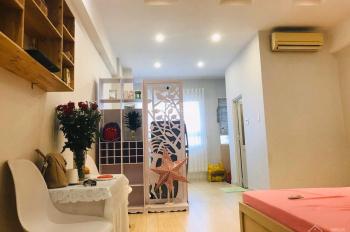Bán chung cư An Lộc - An Phúc, Quận 2 nhiều loại diện tích giá tốt nhất thị trường, LH: 0909756070