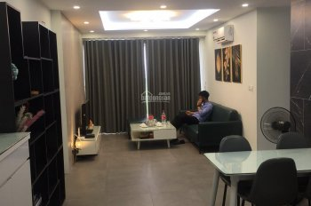Cần bán gấp căn hộ chung cư tại tòa A Gemek Premium (Gemek 2), Hoài Đức, Hà Nội