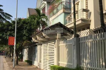 Chính chủ cần bán gấp nhà mặt phố Lê Hồng Phong giá 2.4 tỷ, 0985206588