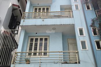 Chính chủ cho thuê nhà liền kề nguyên căn phố Văn Quán, Hà Đông, Hà Nội
