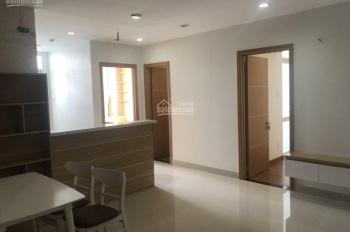 Bán nhanh căn hộ Him Lam Riverside 2PN nội thất cơ bản, giá 2tỷ450. LH: 0909099338 Trang