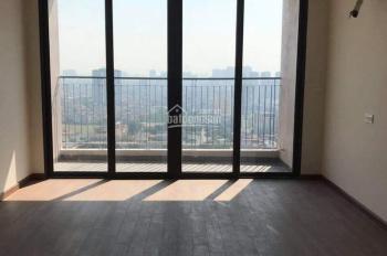 Chính chủ bán căn 2PN DT 85.17m2 ban công Đông Nam chung cư Bohemia, giá 2.8 tỷ
