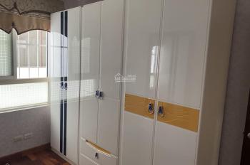 Bán căn hộ 97m2 sổ hồng Flemington Quận 11 , giá 4.6tỷ . LH : 0938 188 633