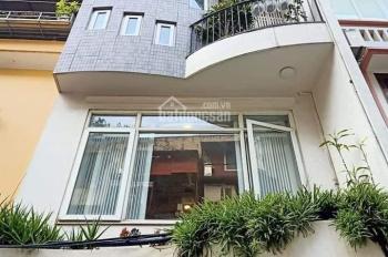 Bán nhà mặt phố Ao Sen Hà Đông kinh doanh, gara 2 ô tô 60m2, 5T, 7.15 tỷ