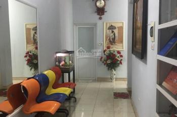 Cho thuê nhà ngõ 433, Kim Ngưu , Hai Bà Trưng HN Dt 85m2 giá 5Tr