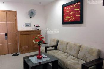 Tôi cần bán gấp căn hộ Him Lam Riverside Quận 7, DT 77m2, giá 2tỷ9 2PN 2WC, LH Hải: 0903358996