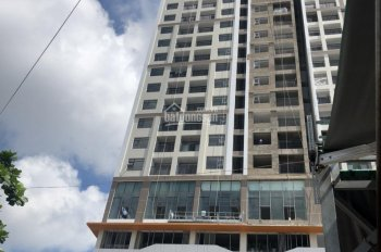 Bán chung cư Phú Đông Premier, giá rẻ 1.8 tỷ/căn 70m2