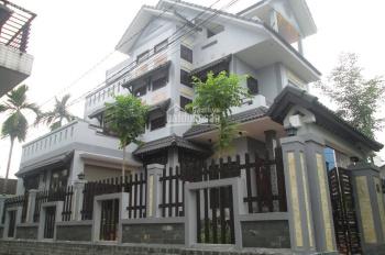 Bán nhà HXH Phan Văn Hân - Điện Biên Phủ, DT=7.5x11m giáp Q1, có 10 CHDV cho thuê, giá rẻ chỉ 13 tỷ