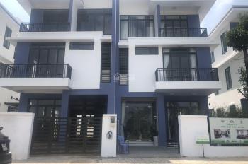 Bán nhà phố Đông Tăng Long Q9 DT 5x20m, giá cực mềm, dự án đáng mua ở và đầu tư nhất hiện nay