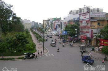 Chính chủ bán tòa VP 2 mặt tiền Hồ Văn Huê, P9, Phú Nhuận. Hầm 7 lầu HĐT 180tr/th, giá chỉ có 43 tỷ