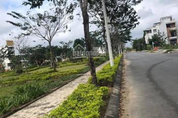 Đất nền kđt sinh thái Nam Cầu Nguyễn Tri Phương , đảm bảo giá tốt cho nhà đầu tư alo :0916381013