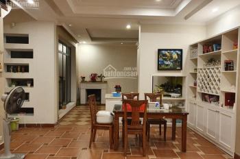 Nhà đẹp ở ngay! Bán nhà 65m2 x 5T phố Bồ Đề,Long Biên.Tặng nội thất đẹp. Giá 3,7tỷ.LH: 0385.988.665
