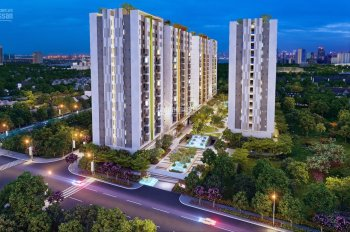 2,2 tỷ, sở hữu ngay CH Him Lam Phú An, DT 68m2 - 2PN, nội thất cơ bản, LH: 0932785267