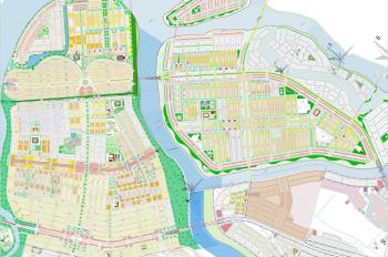 Đất nền kđt sinh thái Nam Hòa Xuân, đảm bảo giá tốt cho nhà đầu tư alo: 0916381013