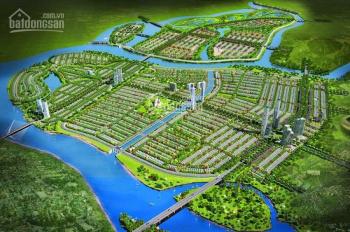 Đất Nam Cầu Nguyễn Tri Phương - Hòa Xuân - Cẩm Lệ giá đầu tư