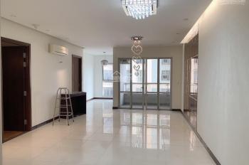 Bán căn hộ cao cấp The Everrich 1, Quận 11, giá 4.6 tỷ, 110m2, 2PN, 2WC nội thất cơ bản, SHCC