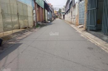 Bán đất P. Tam Hòa gần BV đa khoa Đồng Nai, nhà thờ Bùi Đức, Bùi Thượng, Trinh Vương, đường nhựa 6m