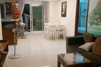 Bán căn hộ Fortuna Kim Hồng, Q. Tân Phú, giá 2.35 tỷ, 87m2, 3PN, 2WC - Căn 76m2, 2PN, 2WC, 2.1 tỷ
