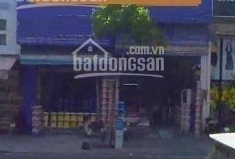 Nhà cho thuê trên đường Nguyên Hồng quận Gò vấp, diện tích lớn giá bao rẻ